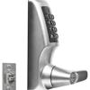 Professional Bilco Lock And Key Orem