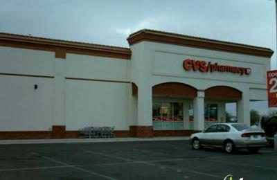 MinuteClinic - Phoenix, AZ