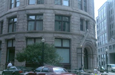 International Specialists Inc - Boston, MA