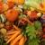 Voice of the Vegan~Mary Delasantos, Integrative Nutrition Health Coach