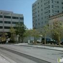 Walgreens Pharmacy at Childrens Hospital Los Angeles (CHLA)