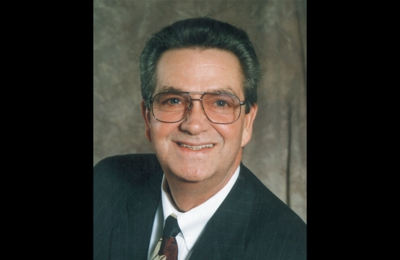 Gene Plumlee - State Farm Insurance Agent - Wheaton, IL