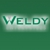 Weldy Enterprises