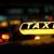 Glove City Taxi