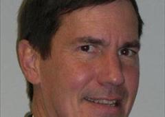 Dean Day: Allstate Insurance - Lake Charles, LA