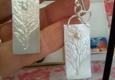 Aurora's Follies Jewelry - Woolwine, VA