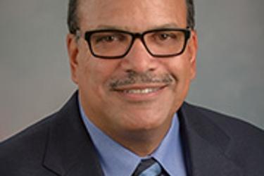 Garry Walker, MD