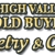 Lehigh Valley Gold Buyer