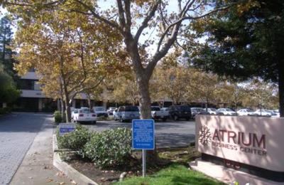 Pramati Technologies - Mountain View, CA
