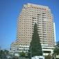U.S. Trust - Bellevue, WA