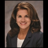 Christine Cosenza - State Farm Insurance Agent