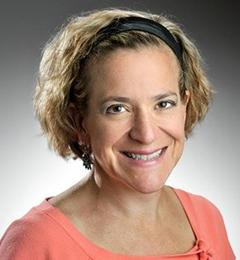 Caroline Triepel M.D. - Norfolk, VA