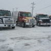 J&J Towing and Recovery