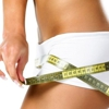 Image essentials weight loss kingsport