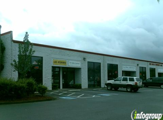 Buel's Impressions Printing - Oregon City, OR
