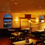 Beacon Hills Grill & Bar, Catering, Banquets