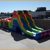 Fiesta Bounce House Party Rentals