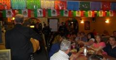 Juanitos Mexican Kitchen - Alamosa, CO