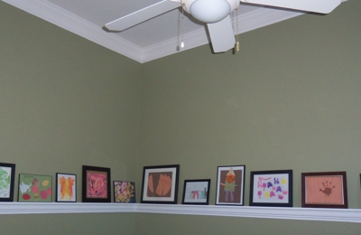 Honey Do Painters LLC - Gainesville, GA