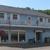 Chisago House Restaurant