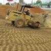 Progressive Builders Inc