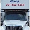 Paramus Moving