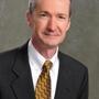 Edward Jones - Financial Advisor:  Derrick E Stevens