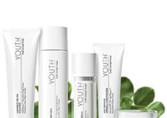 Health Resources / Shaklee Products