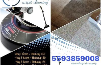 Fresno Carpet Carpet Vidalondon