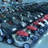 Rec World Outdoor Power Equipment