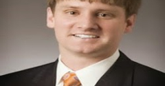 Andrew B. Clawson, The Utah Bankruptcy Lawyer - South Jordan, UT