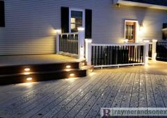 Raymer & Son Exteriors - Mifflinburg, PA