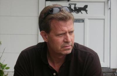 Mark Dewland Esq - Voorhees, NJ