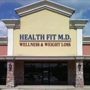 Health Fit MD Aesthetics, Wellness & Weight Loss