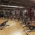 Steel Fitness Riverport