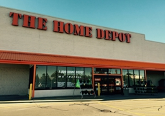 The Home Depot Roseville, MI 48066 - YP.com