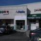 Q T Nails - Santa Clara, CA