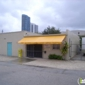 Yoga Warehouse - Fort Lauderdale, FL