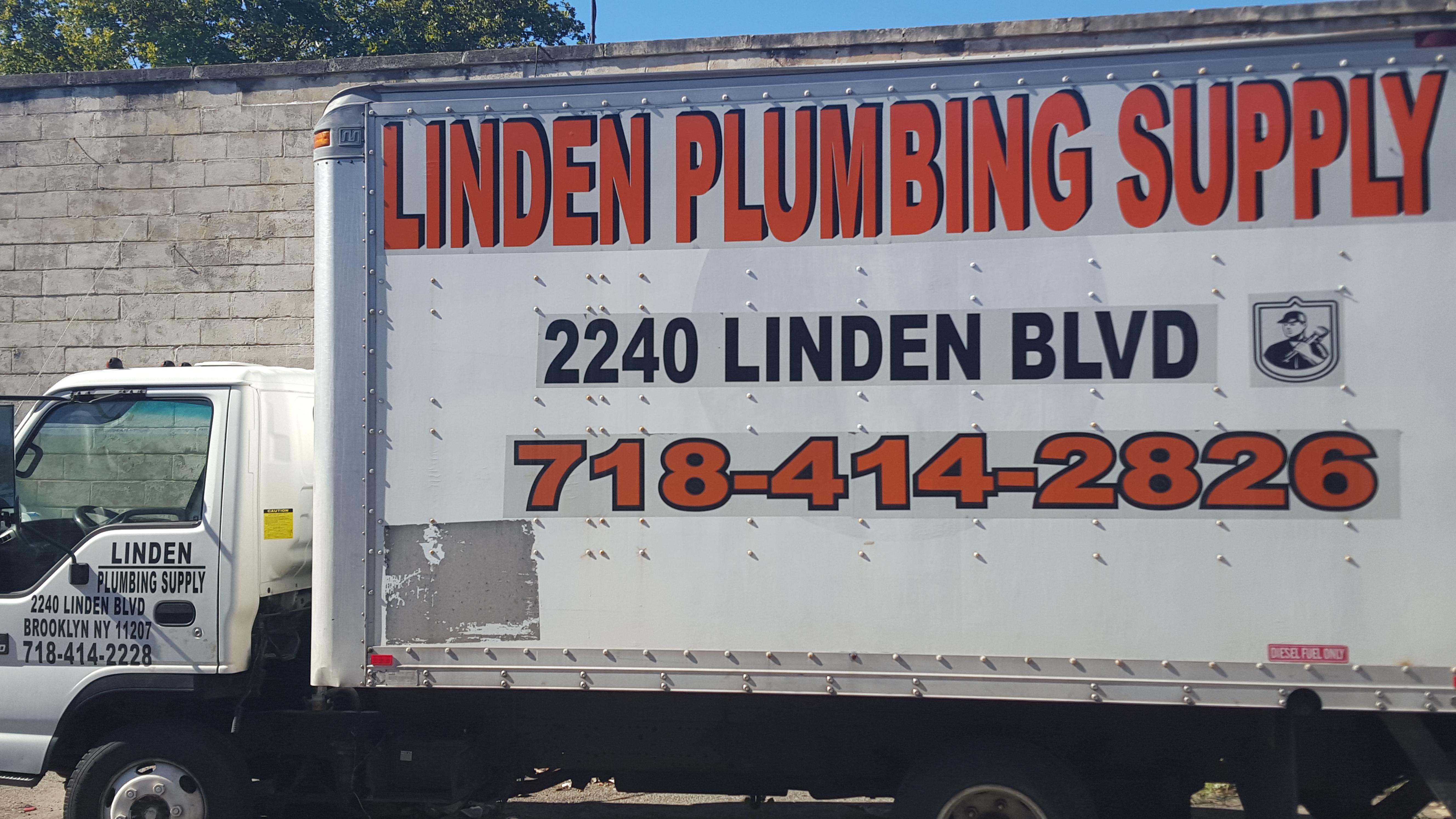 Linden Blvd Plumbing Supplies 2240 Linden Blvd Brooklyn Ny 11207
