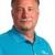 HealthMarkets Insurance - Darryl Miller