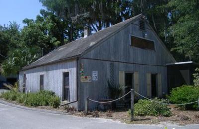 Lake Harris Lodge - Tavares, FL