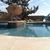 Mountain View Inland Pool Supply & Repair
