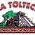 La Tonalteca