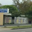 Oakwood Academy Preschool & Kindergarten