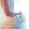 Affordable Bridals Inc
