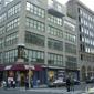 Mgm Donuts - New York, NY