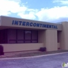 Intercontinental Marble & Granite Corp