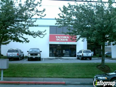Praxair 11200 120th Ave Ne Kirkland Wa 98033 Closed Ypcom