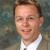 Dr. James D Bertus, MD