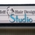 Teff Hair Design Studio